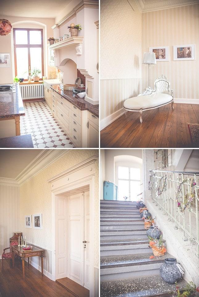 Fotokurs über sinnliche Portraits in der Villa Glückelsberg