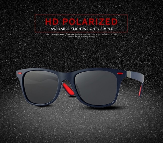 AliExpress High quality fake polarised sunglasses replica shades Oakley copy cool glasses knockoff yijay4