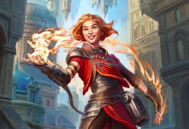 How to Register on MTG Arena New Account