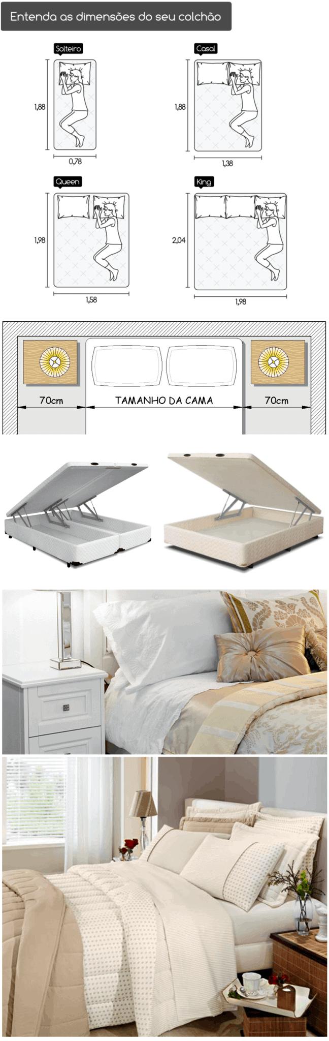 cama-de-casal-decor