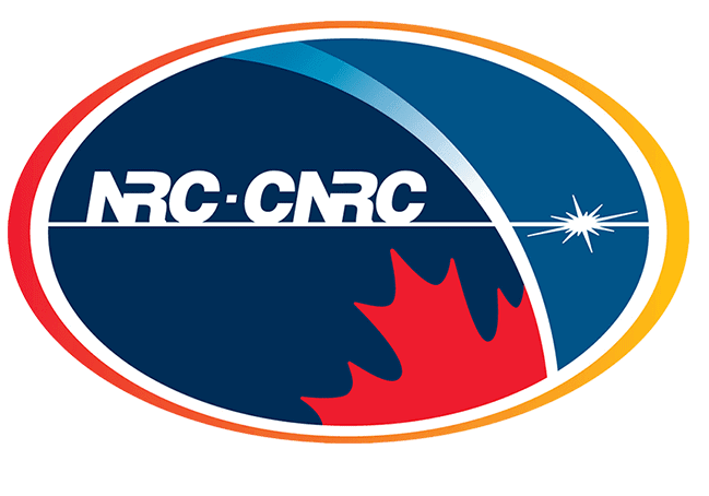 Canada's National Research Council
