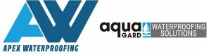 Aquagard Applicator