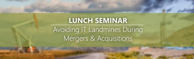 Luncheon-Banner-Information-As-An-Asset-MA