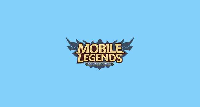 Cheat Map Mobile Legend