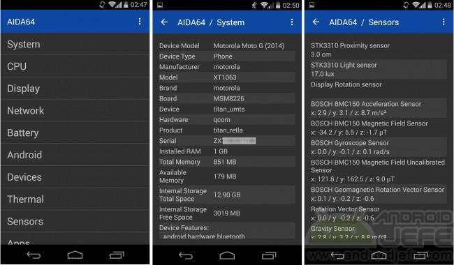 aida-64-android-650x380