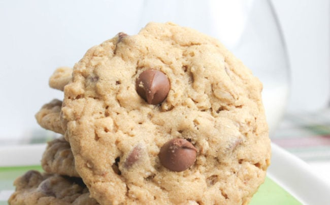 chocolate-chip-oatmeal-cookies-6