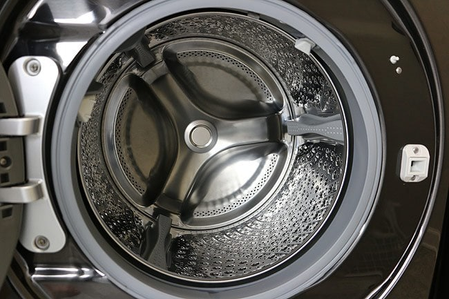 Samsung Addwash Washer