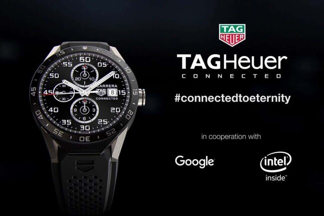 tag_0002_Mens_Watches_by_TAG_HEUER_-_Best_Watches_For_Men_And_For_Women_-_Google_Chrome_2015-11-09_11-17-13