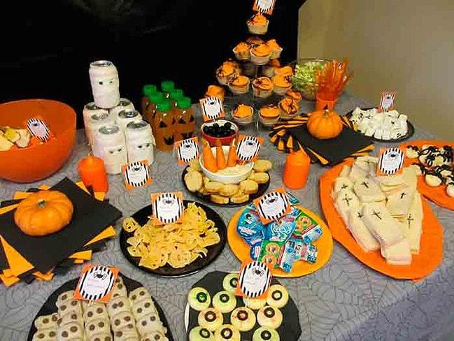 ohho halloween comida 9