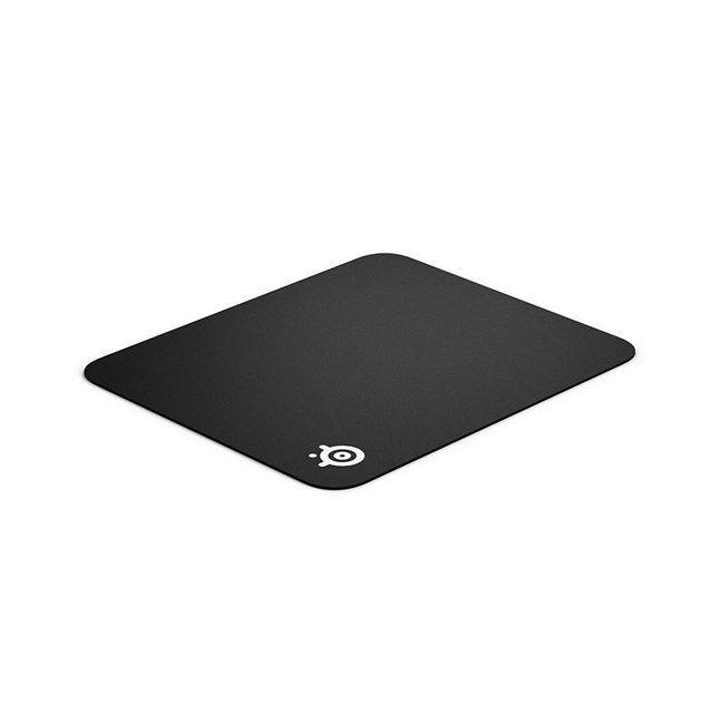 SteelSeries QcK Classic Gaming Mouse Pad