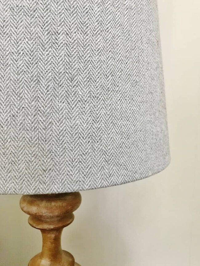 Picture of: Ideas For Decorating With Lamps Thistlewood Farm