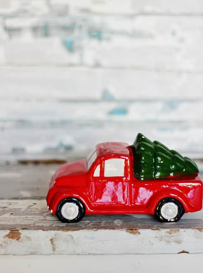 red-truck-christmas