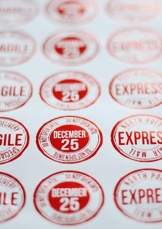 christmas-stickers