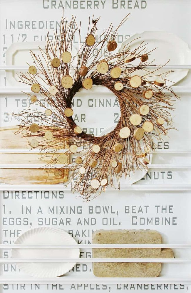 wood-slice-wreath