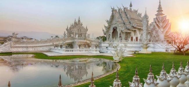 Минусы Таиланда: о чем молчат турагенты?