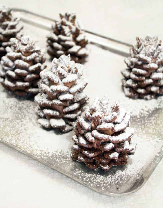 chocolate-pinecone-recipe-2