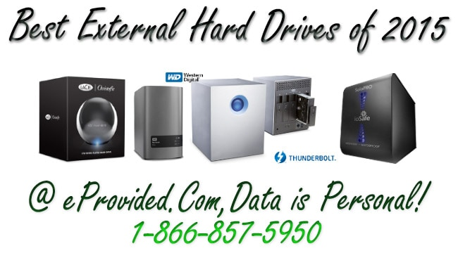 Hard Drive Recovery Service Tips.