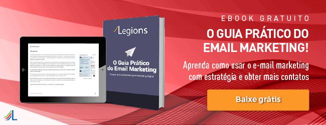 e-mail marketing um gia de uso