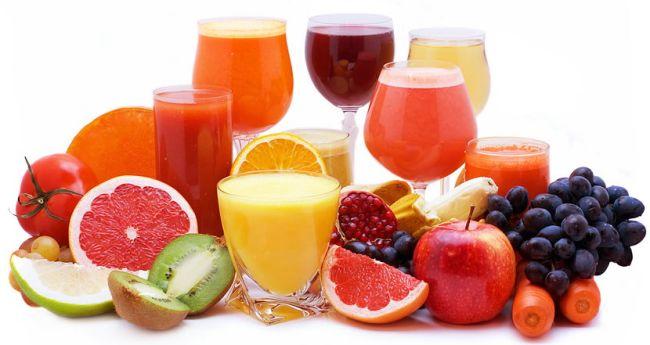 voedingsmiddelen voor borstvergroting