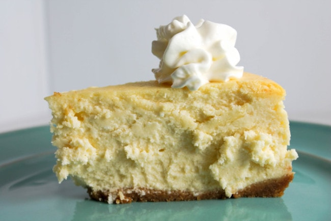 The_Salted_Cookie_Grandmas_Cheesecake