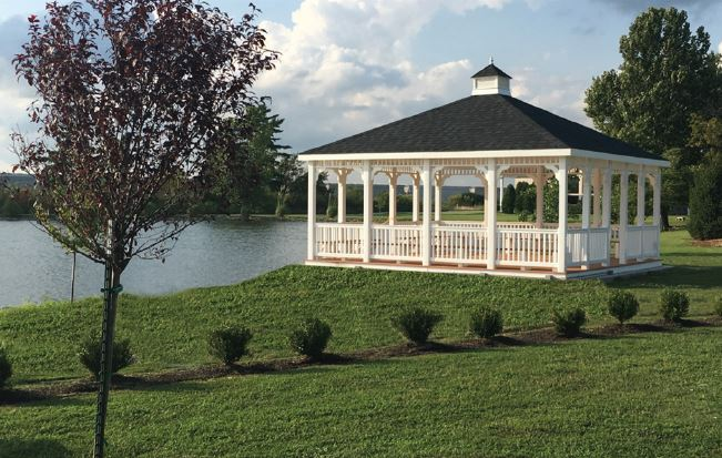 Cremation Water Burial Sunset Funeral Home Evansville, Indiana