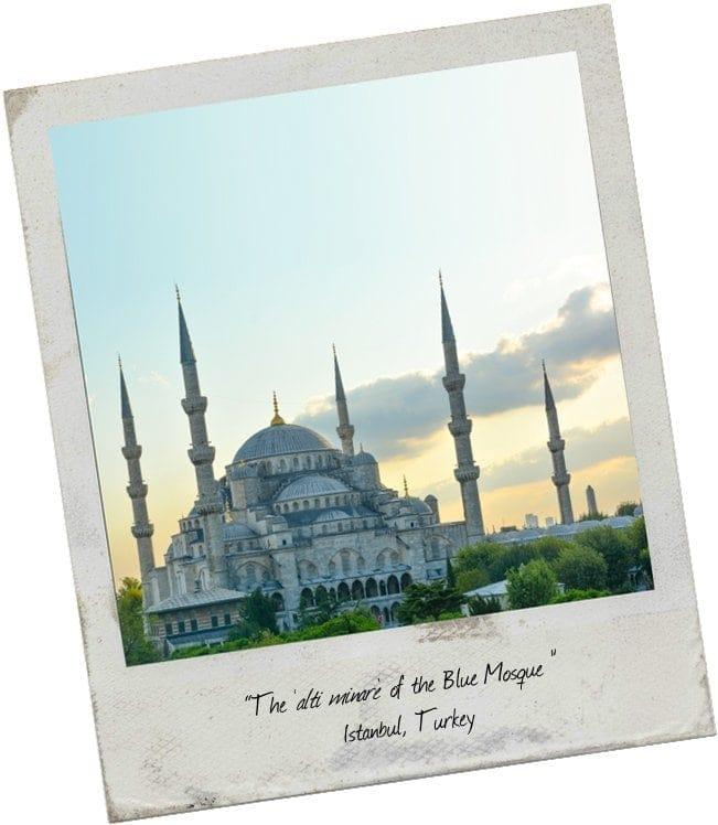 Turkey Exceptinal Acqusition of Citizenhsip