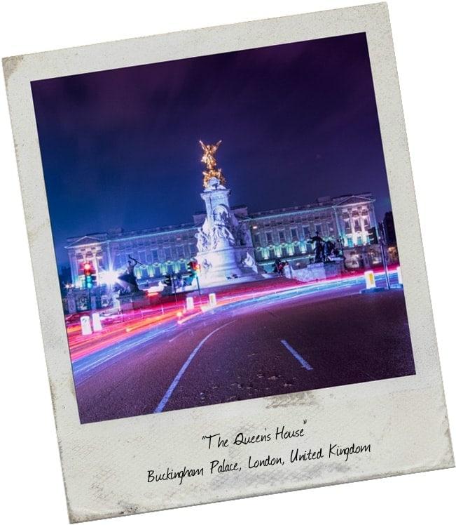 United Kingdom Sole Rperesentative
