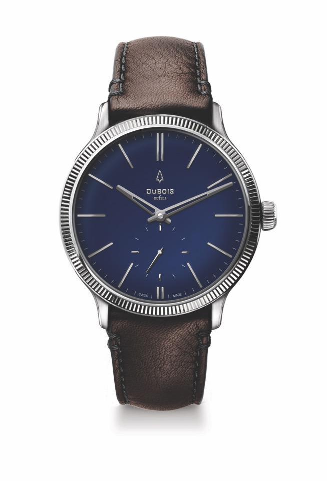 dubois-dbf004-02-blau-300dpi 1