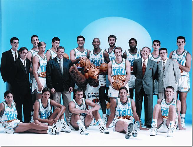 92-93