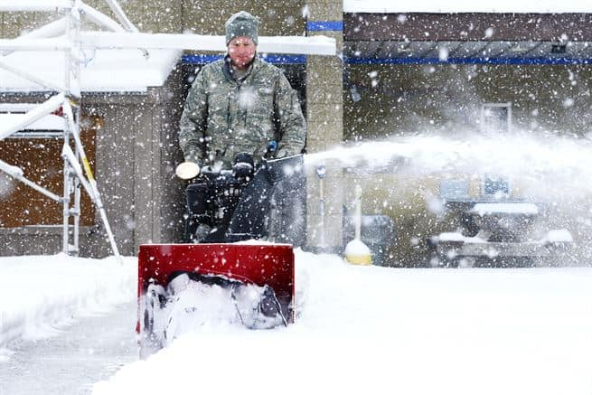 snow-plowing-man