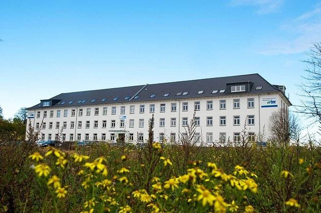 HILO e.V. - Lohnsteuerhilfeverein Wuppertal
