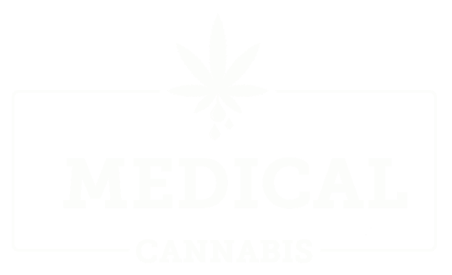 Portal-Medical-Cannabis