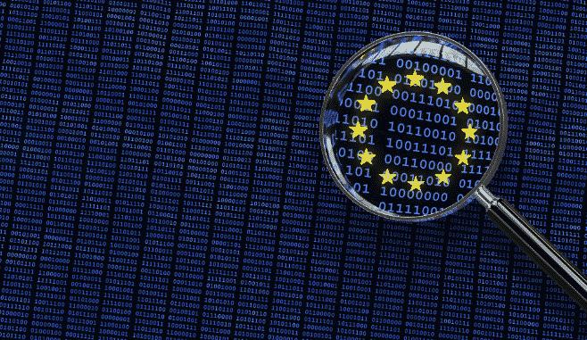 dpia relatório de impacto à proteção de dados