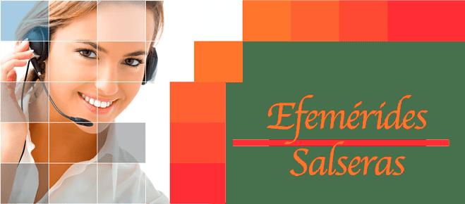 Efemérides-Salseras