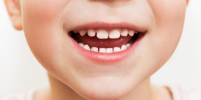 <strong>Frank Roach Dentist Shares Some Best Practices for Healthy Teeth</strong>