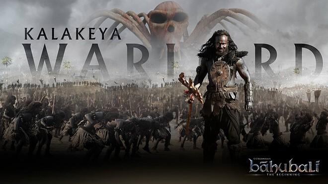 Kalakeya warlord HD wallpaper