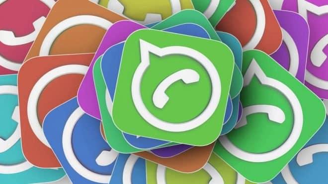 Come personalizzare WhatsApp