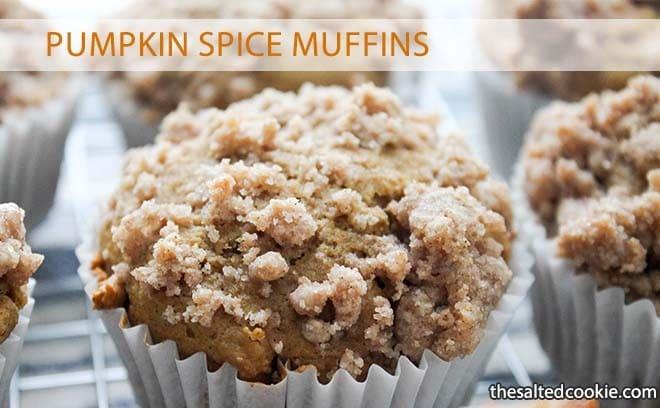 Pumpkin_Spice_Muffin