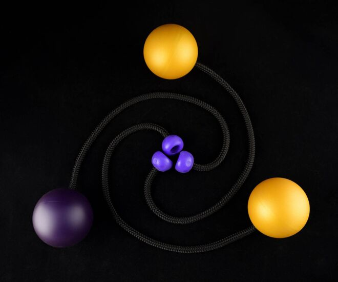 purple-gold-contactpoi