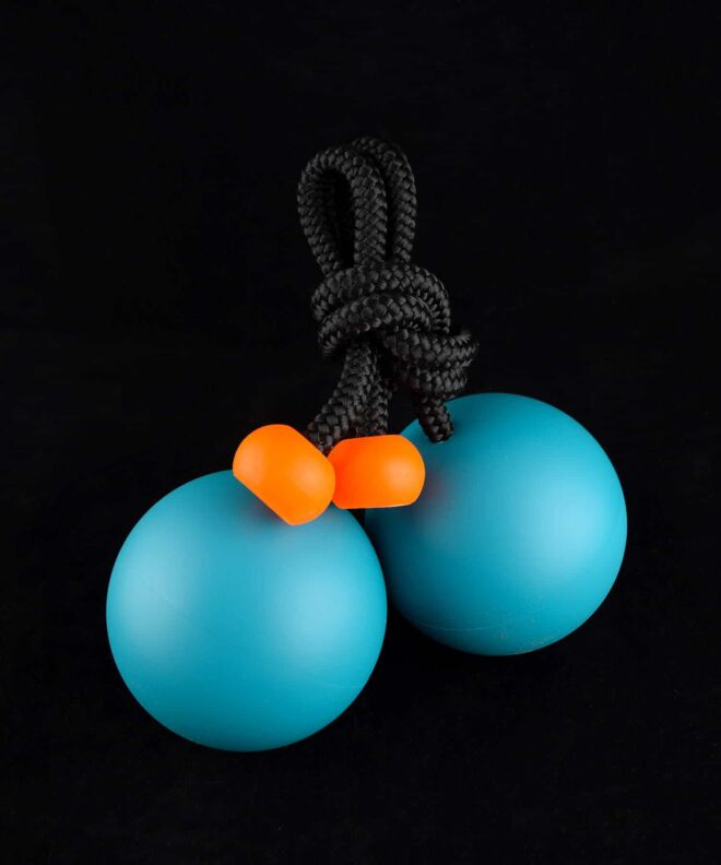 teal-orange-contactpoi