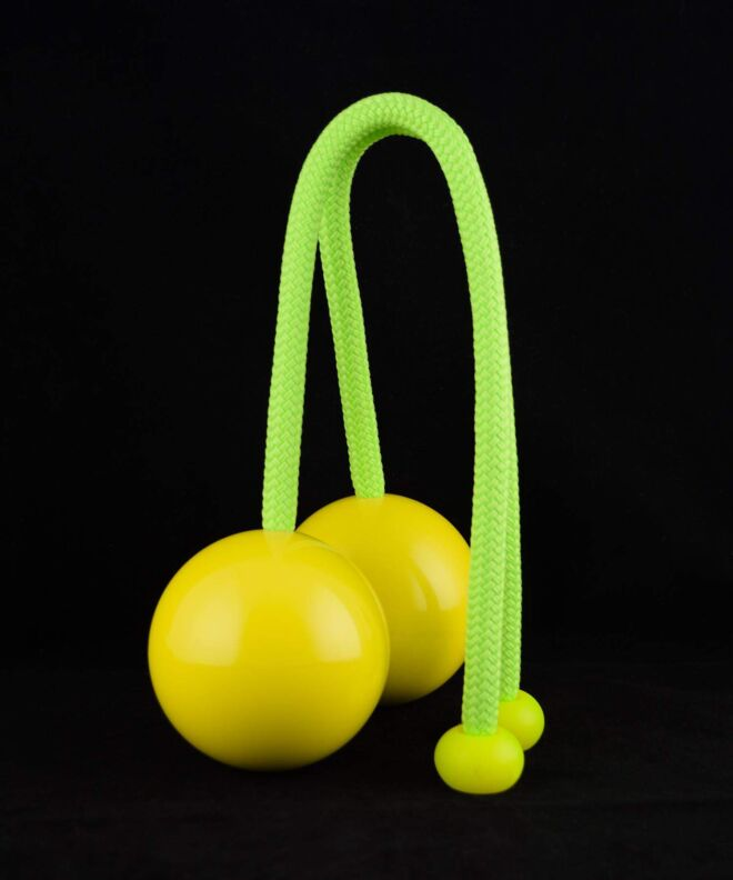 yellow-green-contactpoi