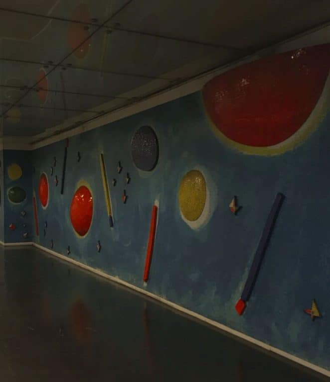 Estação Dante