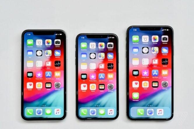 impossibile attivare dati cellulare iphone 8