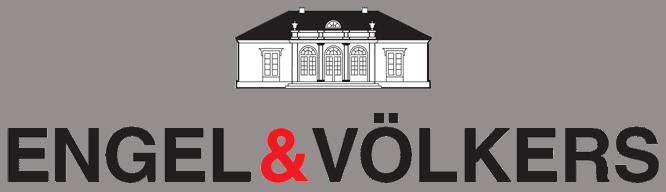 Socio de cooperación de Engel & Völkers