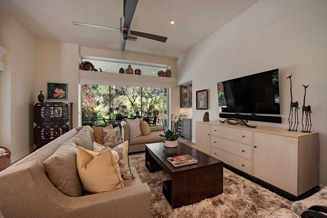 12147 Colliers Reserve Drive Family