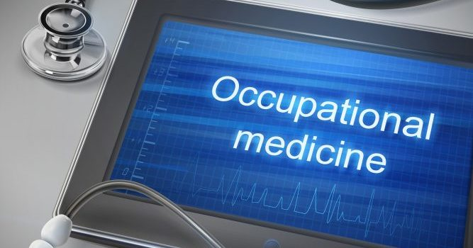 The 'Educate and Vaccinate' Angle Could Boost Occ Med Business in Flu Season
