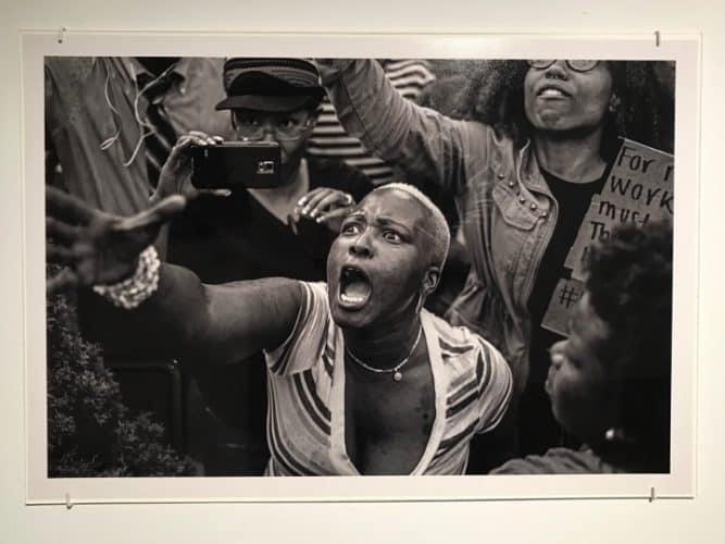 devinallenphotocloseup-1-720x540 Protest Art