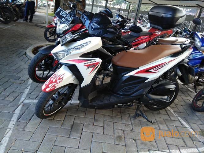 Jasa Pengiriman Motor Surabaya Malang yang Murah (jualo.com)