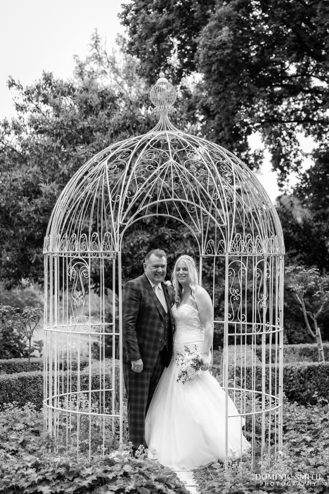 Couple Photo at The Ravenswood 1