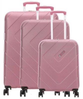 sconto valigie trolley